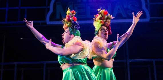 Hawa Hawai