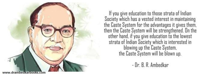 caste 5