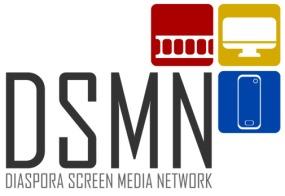 DSMN Medium 31KB